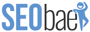 SEObae Digital Marketing